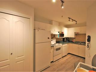 Apartment for sale in Poplar, Abbotsford, Abbotsford, 402 33688 King Road, 262447981 | Realtylink.org