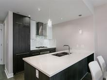 Apartment for sale in Cambie, Vancouver, Vancouver West, 403 677 W 41st Avenue, 262448062 | Realtylink.org