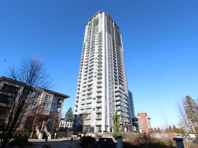 Apartment for sale in Whalley, Surrey, North Surrey, 1106 13325 102a Avenue, 262449934 | Realtylink.org