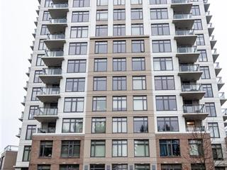 Apartment for sale in Collingwood VE, Vancouver, Vancouver East, 1602 3660 Vanness Avenue, 262452279 | Realtylink.org