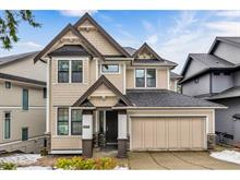 House for sale in Grandview Surrey, Surrey, South Surrey White Rock, 2876 Helc Place, 262452724 | Realtylink.org