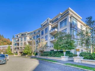 Apartment for sale in Park Royal, West Vancouver, West Vancouver, 300 568 Waters Edge Crescent, 262447007 | Realtylink.org