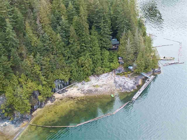 Recreational Property for sale in North Meadows PI, Pitt Meadows, Pitt Meadows, 7290 Cedar Point, 262414897 | Realtylink.org