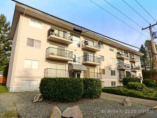 Apartment for sale in Nanaimo, South Surrey White Rock, 1630 Crescent View Drive, 464804 | Realtylink.org