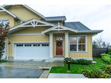 Townhouse for sale in Murrayville, Langley, Langley, 10 22057 49 Avenue, 262452236 | Realtylink.org