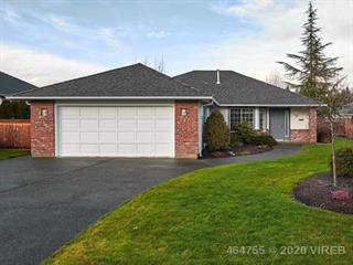 House for sale in Qualicum Beach, PG City West, 747 Dover Crt, 464755 | Realtylink.org