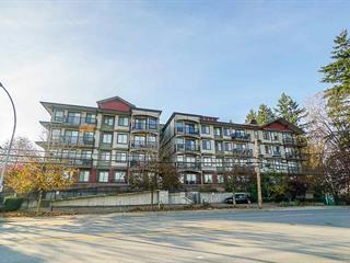 Apartment for sale in Langley City, Langley, Langley, 411 19830 56 Avenue, 262452567 | Realtylink.org