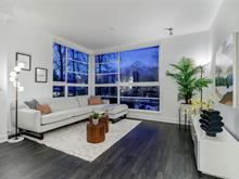 Apartment for sale in Harbourside, North Vancouver, North Vancouver, 307 733 W 3rd Street, 262451720 | Realtylink.org