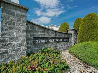 Townhouse for sale in Abbotsford West, Abbotsford, Abbotsford, 282 32691 Garibaldi Drive, 262452018 | Realtylink.org
