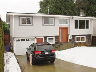 House for sale in Chilliwack N Yale-Well, Chilliwack, Chilliwack, 9634 Hamilton Street, 262452646 | Realtylink.org