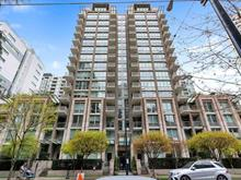 Apartment for sale in Downtown VW, Vancouver, Vancouver West, 1805 1055 Richards Street, 262451638 | Realtylink.org