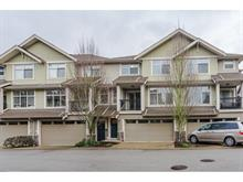 Townhouse for sale in Murrayville, Langley, Langley, 33 22225 50 Avenue, 262446541 | Realtylink.org