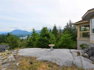 House for sale in Sechelt District, Sechelt, Sunshine Coast, 5790 Trail Avenue, 262452420 | Realtylink.org