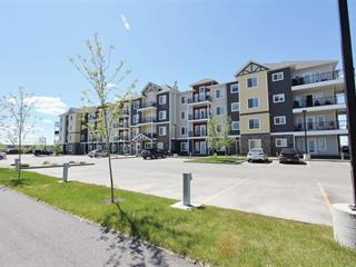 Apartment for sale in Fort St. John - City NW, Fort St. John, Fort St. John, 101 11205 105 Avenue, 262435252   Realtylink.org