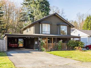 House for sale in The Heights NW, New Westminster, New Westminster, 587 Colby Street, 262438148 | Realtylink.org