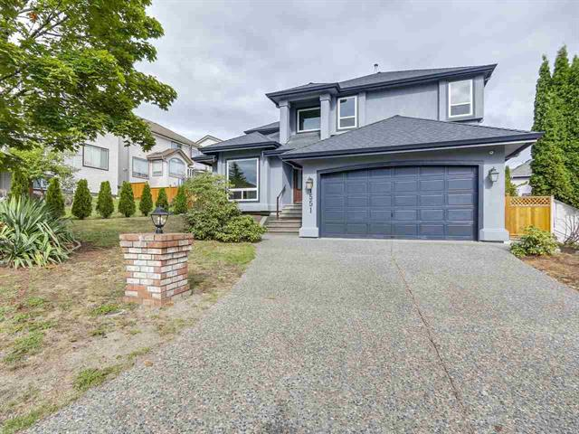 House for sale in Westwood Plateau, Coquitlam, Coquitlam, 1551 Salal Crescent, 262452683 | Realtylink.org