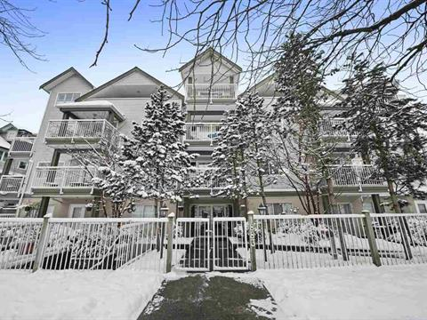 Apartment for sale in Grandview Woodland, Vancouver, Vancouver East, 302 1883 E 10th Avenue, 262450712 | Realtylink.org