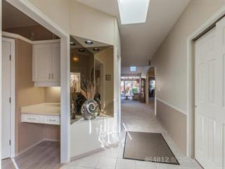 Apartment for sale in Nanaimo, Williams Lake, 186 Ocean Walk Drive, 464812 | Realtylink.org