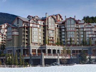 Apartment for sale in Whistler Village, Whistler, Whistler, 673 4090 Whistler Way, 262417261 | Realtylink.org