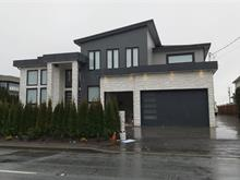House for sale in Gilmore, Richmond, Richmond, 7680 Steveston Highway, 262452706   Realtylink.org