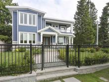 House for sale in White Rock, South Surrey White Rock, 14213 Malabar Avenue, 262419654 | Realtylink.org