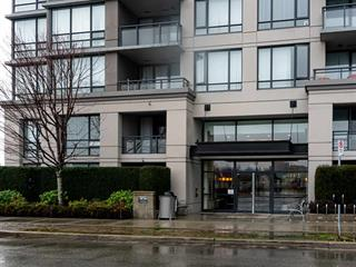 Apartment for sale in West Cambie, Richmond, Richmond, 1504 3333 Corvette Way, 262450610 | Realtylink.org