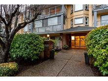 Apartment for sale in White Rock, South Surrey White Rock, 301 1459 Blackwood Street, 262451453 | Realtylink.org