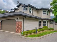Townhouse for sale in Abbotsford East, Abbotsford, Abbotsford, 57 36060 Old Yale Road, 262452629 | Realtylink.org