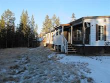 Manufactured Home for sale in Bouchie Lake, Quesnel, 1274 Paley Road, 262443887 | Realtylink.org