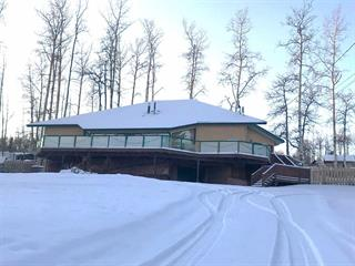 House for sale in Lakeshore, Charlie Lake, Fort St. John, 13241 Lakeshore Drive, 262425779 | Realtylink.org