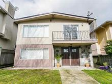 House for sale in South Vancouver, Vancouver, Vancouver East, 1215 E 62nd Avenue, 262451134 | Realtylink.org