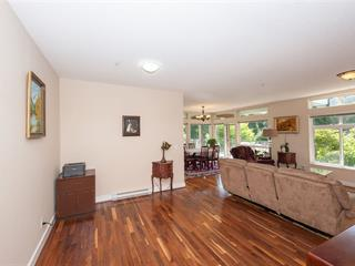 Apartment for sale in University VW, Vancouver, Vancouver West, 206 6328 Larkin Drive, 262444543   Realtylink.org