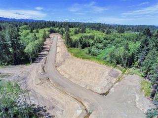 Lot for sale in Black Creek, Port Coquitlam, Lot 7 Cedar Ridge Drive, 463998 | Realtylink.org