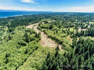 Lot for sale in Black Creek, Port Coquitlam, Lot 3 Cedar Ridge Drive, 463994 | Realtylink.org