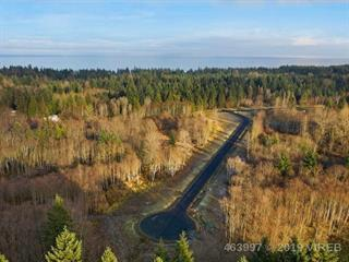Lot for sale in Black Creek, Port Coquitlam, Lot 6 Cedar Ridge Drive, 463997 | Realtylink.org