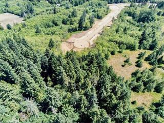 Lot for sale in Black Creek, Port Coquitlam, Lot 4 Cedar Ridge Drive, 463995 | Realtylink.org