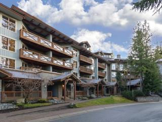 Townhouse for sale in Benchlands, Whistler, Whistler, 104 G1 4653 Blackcomb Way, 262440685   Realtylink.org