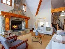 House for sale in Green Lake Estates, Whistler, Whistler, 8021 Nicklaus North Boulevard, 262450177 | Realtylink.org
