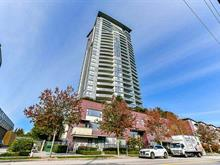 Apartment for sale in Central BN, Burnaby, Burnaby North, 1303 5611 S Goring Street, 262442397 | Realtylink.org