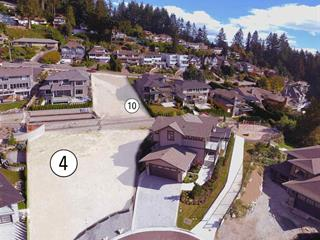House for sale in Upper Delbrook, North Vancouver, North Vancouver, 280 Monteray Avenue, 262450407   Realtylink.org