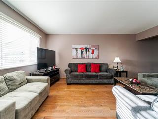 1/2 Duplex for sale in Whalley, Surrey, North Surrey, 13275 97 Avenue, 262449154 | Realtylink.org