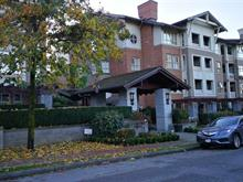 Apartment for sale in Quilchena, Vancouver, Vancouver West, 1209 4655 Valley Drive, 262442804 | Realtylink.org