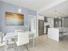 Apartment for sale in Harbourside, North Vancouver, North Vancouver, 221 723 W 3rd Street, 262446813 | Realtylink.org