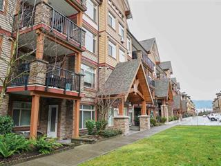 Apartment for sale in Mid Meadows, Pitt Meadows, Pitt Meadows, 105 12565 190a Street, 262445849 | Realtylink.org