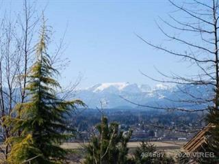 Lot for sale in Courtenay, North Vancouver, 1660 Trumpeter Cres, 464587 | Realtylink.org