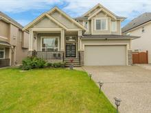 House for sale in Aberdeen, Abbotsford, Abbotsford, 2607 Caboose Place, 262429062   Realtylink.org