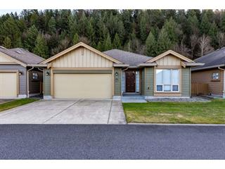 House for sale in Vedder S Watson-Promontory, Chilliwack, Sardis, 82 46000 Thomas Road, 262444701   Realtylink.org