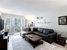 Apartment for sale in Point Grey, Vancouver, Vancouver West, 321 3875 W 4th Avenue, 262450581   Realtylink.org