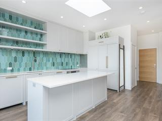 Apartment for sale in Point Grey, Vancouver, Vancouver West, 408 4355 W 10th Avenue, 262449887 | Realtylink.org