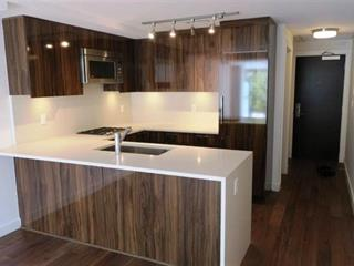 Apartment for sale in Cambie, Vancouver, Vancouver West, 106 4408 Cambie Street, 262448770   Realtylink.org